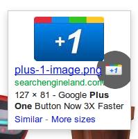 googlePlusOne